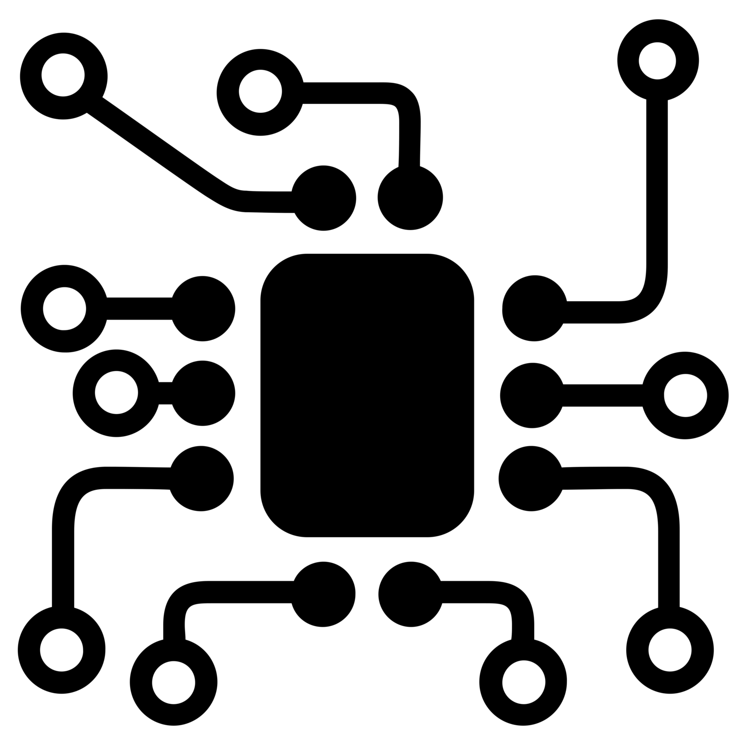 How To Design Pcb Board Software