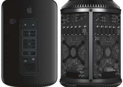 Mac Pro Reparatur