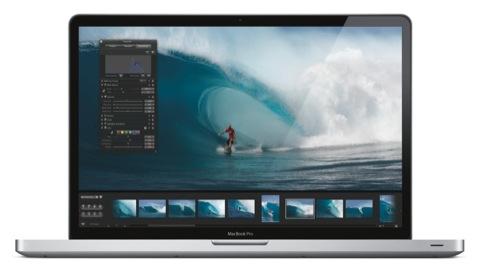 Macbook Pro Retina Reparatur
