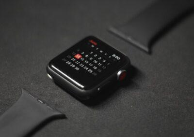 Apple Watch Reparatur Berlin