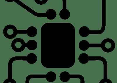 Grafikchip Reparatur